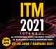 نمایشگاه بینالمللی منسوجات ترکیه