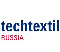 نمایشگاه بینالمللی نساجی مسکو 2021