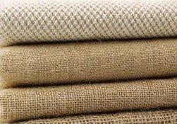 پارچه کنفی (Hemp Fabric)